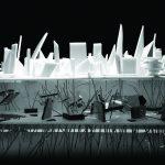 Architectural Education 1.3 (Maquettes)