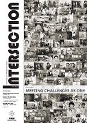 Intersection Issue 2020-2021