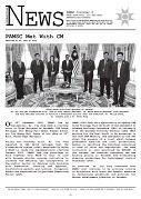 Intersection NEWS: PAMSC Circular 6 (2020-2021)